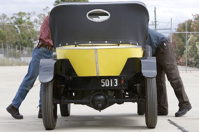 レモン・テーゼあるいはレモン白書/Citroënがまだ柑橘系ヴォワチュールだった頃_c0109850_01540251.jpg