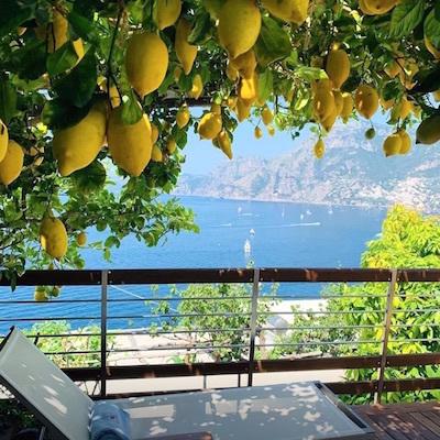 レモン・テーゼあるいはレモン白書/Citroënがまだ柑橘系ヴォワチュールだった頃_c0109850_03323596.jpg