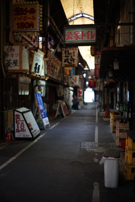 大阪散歩_c0181552_20395907.jpg
