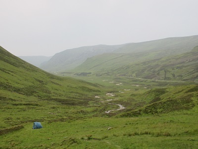 スコットランドの旅⑩_f0006356_08502478.jpg