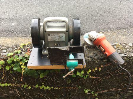 Outdoor work bench_c0217759_20250024.jpg