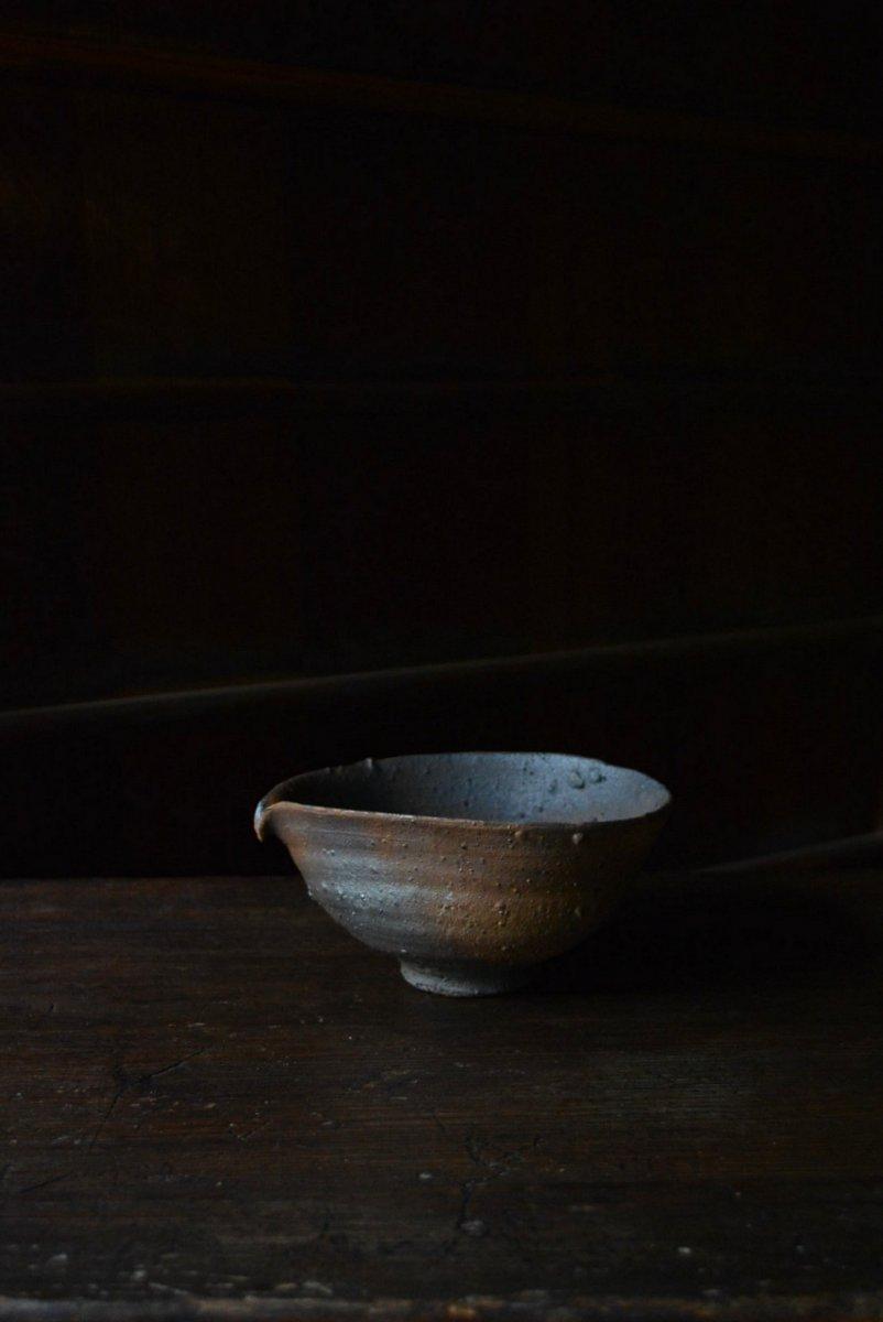 「芳賀龍一展 焼き物サードウェーブ」6日目-3_d0087761_19372494.jpg