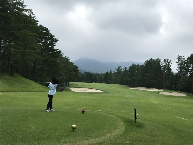 梅雨の合間にゴルフ_b0100062_08035275.jpeg