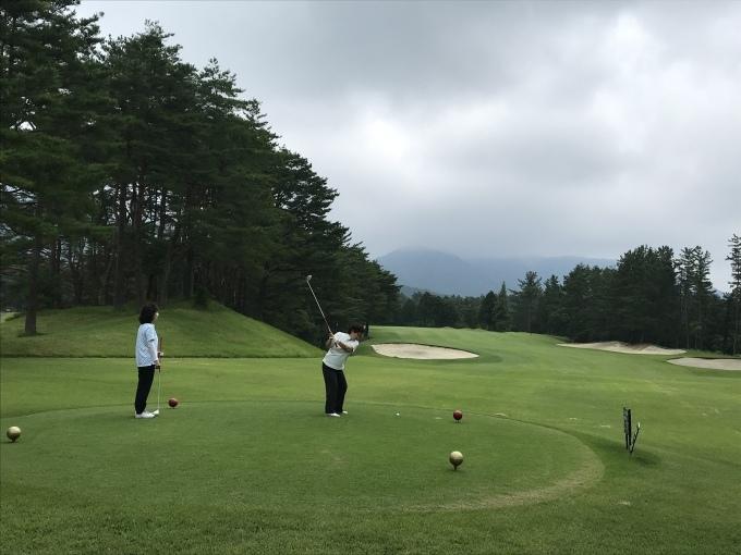 梅雨の合間にゴルフ_b0100062_08051908.jpeg