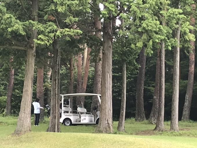 梅雨の合間にゴルフ_b0100062_08055094.jpeg