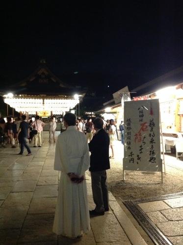 令和元年  祇園祭_b0153663_13143868.jpeg