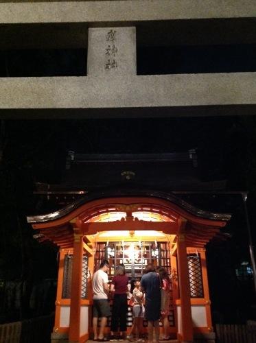 令和元年  祇園祭_b0153663_13575657.jpeg