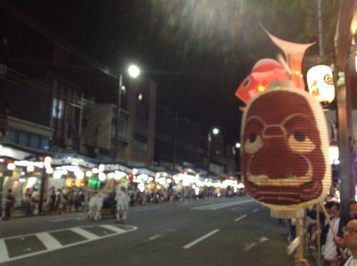 令和元年  祇園祭_b0153663_14084019.jpeg