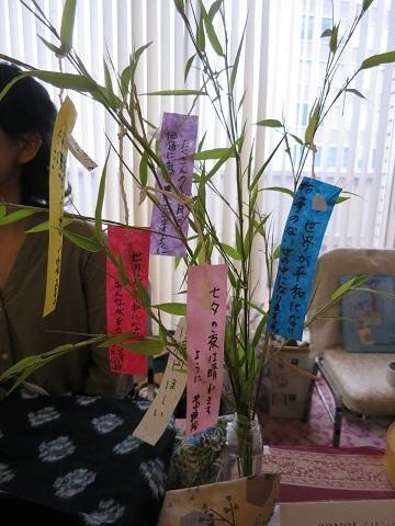 第19回女子留学生日本語弁論大会_b0224770_21592149.jpg