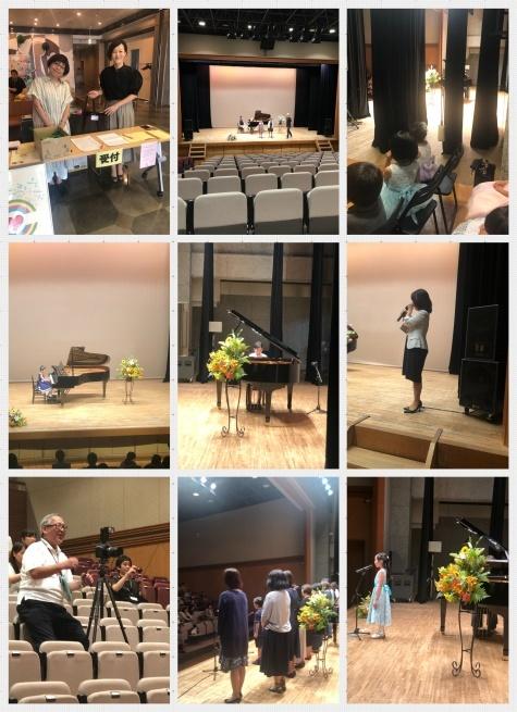 第10回ピアノ発表会が無事終了しました。_f0180576_23434829.jpeg