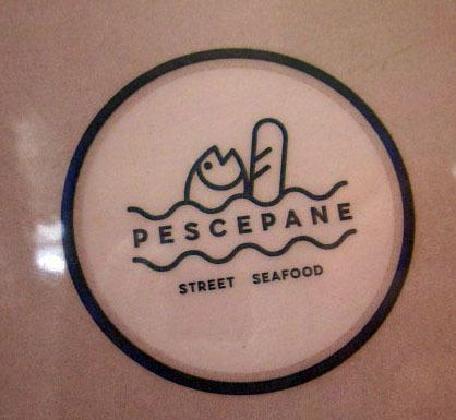 ここもマイリストに入れました!ーーフィレンツェで魚のレストラン!!_c0179785_06035313.jpg