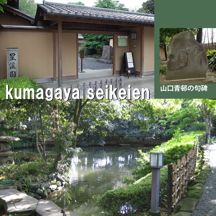 熊谷市の一場面ー_e0409288_11384608.jpg