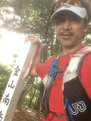 宗像 四塚連山トレイル_f0220089_10554160.jpg