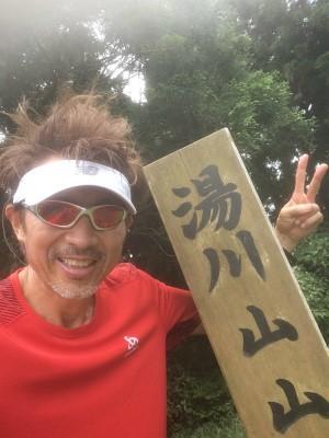宗像 四塚連山トレイル_f0220089_11445205.jpg