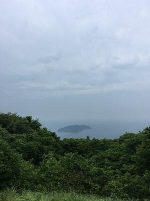宗像 四塚連山トレイル_f0220089_11445561.jpg