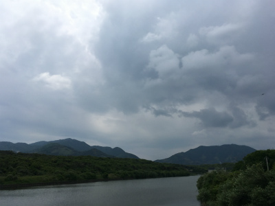宗像 四塚連山トレイル_f0220089_12004746.jpg