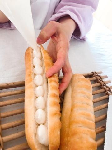 honokaのパンレッスンに伺いました_c0237291_19092810.jpeg