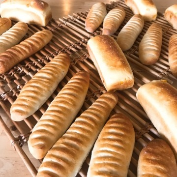 honokaのパンレッスンに伺いました_c0237291_19125732.jpeg