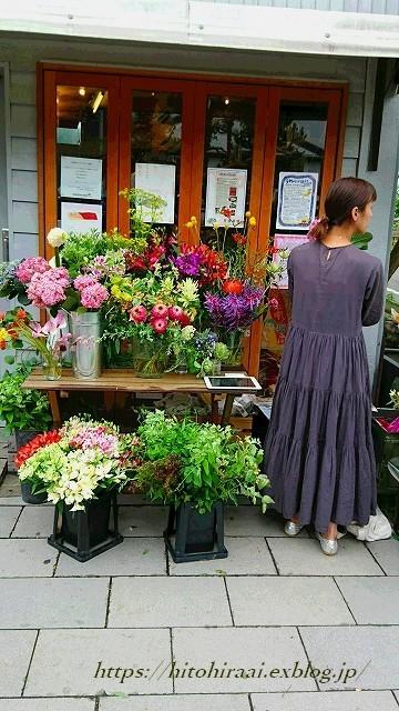 鎌倉散歩 新店と移転_f0374092_18273265.jpg