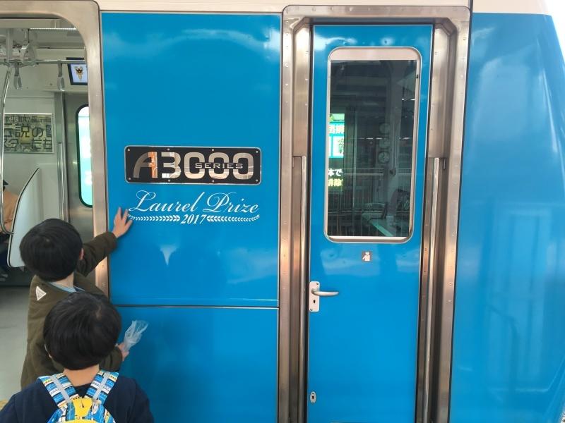 静鉄&東海道線から楽しむ静岡車両区。_d0367998_09033216.jpeg