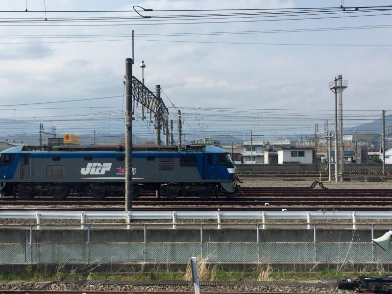 静鉄&東海道線から楽しむ静岡車両区。_d0367998_09042382.jpeg