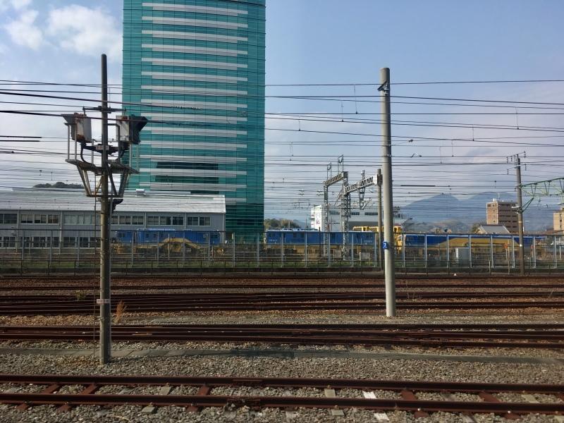 静鉄&東海道線から楽しむ静岡車両区。_d0367998_09050625.jpeg