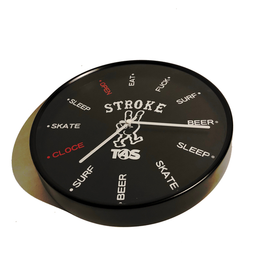 STROKE. CLOCK!!!!!_d0101000_19455458.jpg