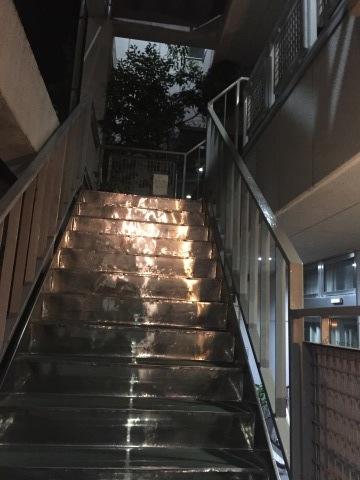 TAO CAFE にて菊池さん飲み_e0115904_11125742.jpeg