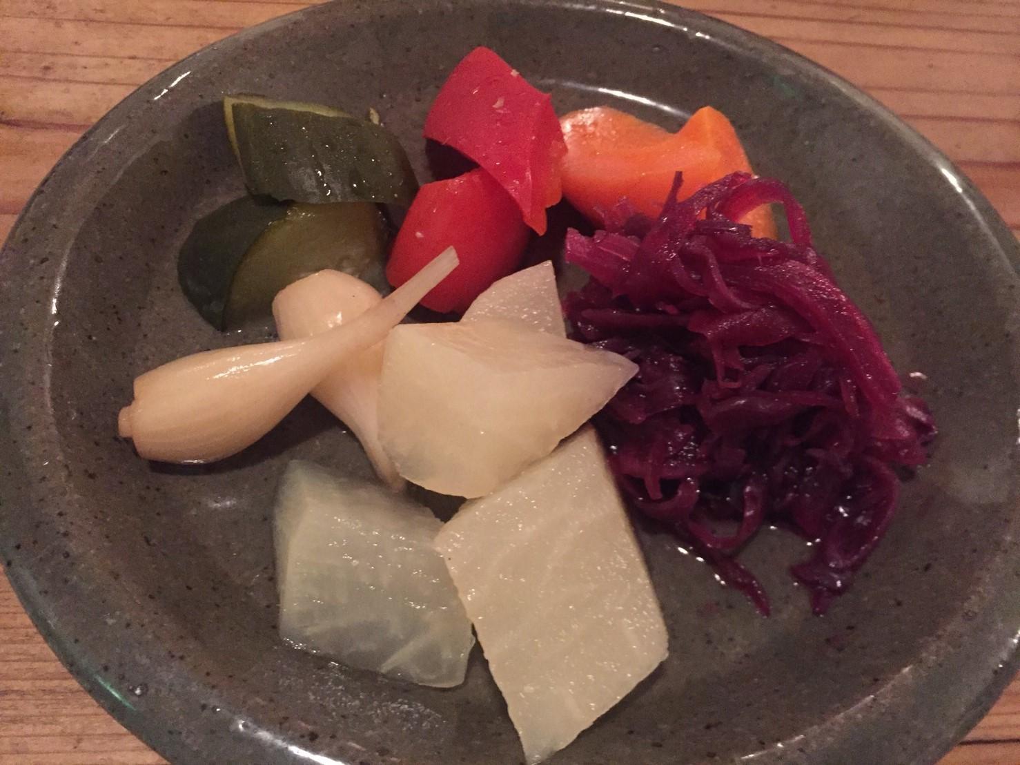 TAO CAFE にて菊池さん飲み_e0115904_20210911.jpg