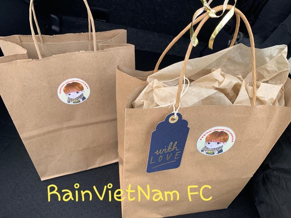 RAIN 各誕生日プレゼント_c0047605_00053616.jpg