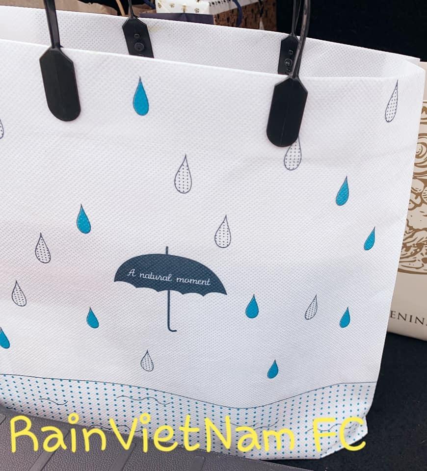 RAIN 各誕生日プレゼント_c0047605_00093076.jpg