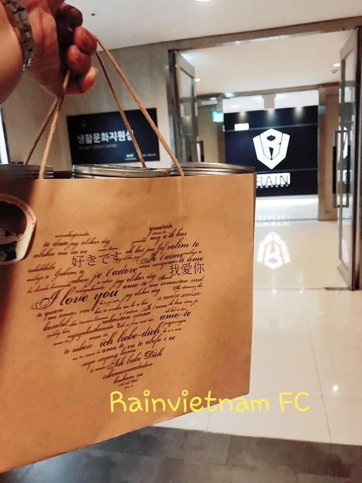 RAIN 各誕生日プレゼント_c0047605_00114459.jpg