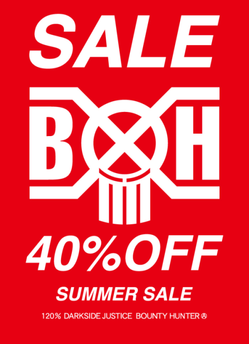 BOUNTY HUNTER SUMMER SALE_b0132106_15461367.png