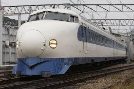 アイラブジャパン:「ガメラ対ギャオス」は日本の歴史遺産?そこに日本の高度成長期が記録されていた!?_a0348309_14294670.jpg