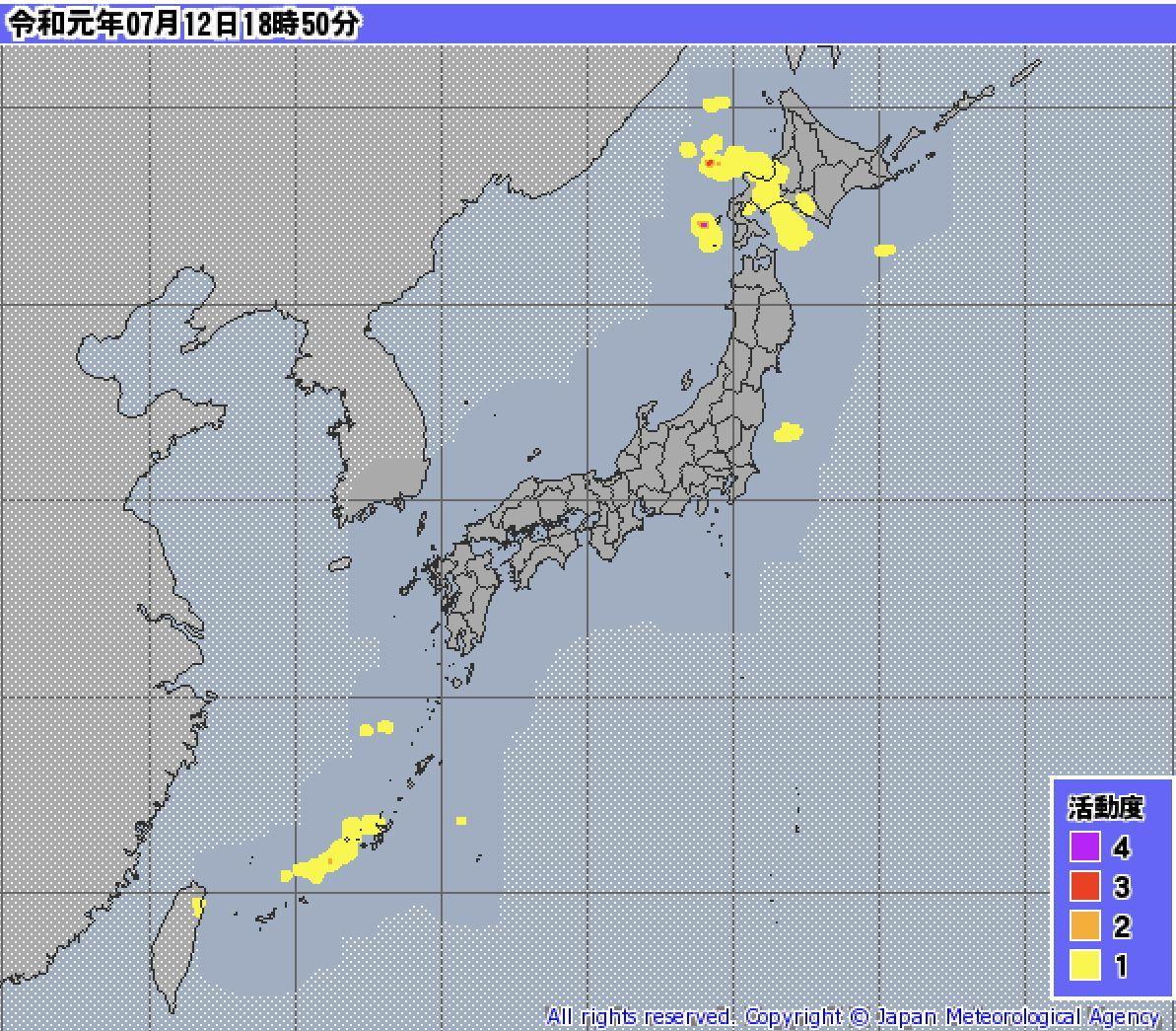 風が強いまま雨に_c0025115_21541758.jpg