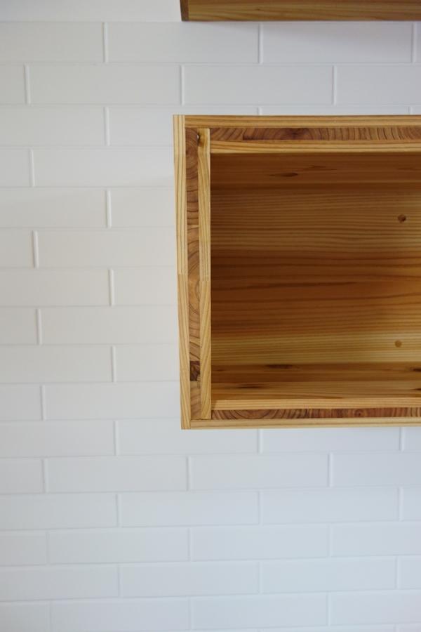 「荒川の家Ⅲ」塗装工事終盤_b0142417_12435501.jpg