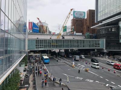 東京出張_d0163620_05404362.jpg