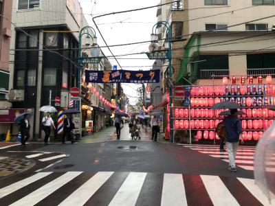 東京出張_d0163620_05413577.jpg