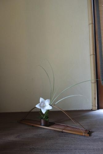 祇園祭の季節_a0197730_13264111.jpg