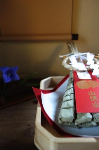 祇園祭の季節_a0197730_13292289.jpg