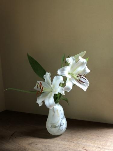 祇園祭の季節_a0197730_13581122.jpeg