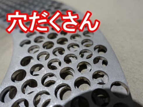 穴だくさんのレーザー切断_d0085634_10135457.jpg