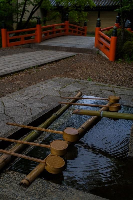 今宮神社_e0363038_10234230.jpg