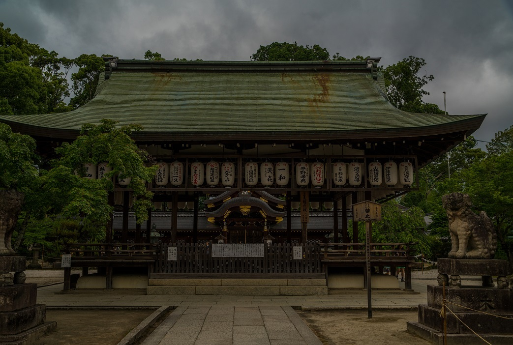 今宮神社_e0363038_10235596.jpg