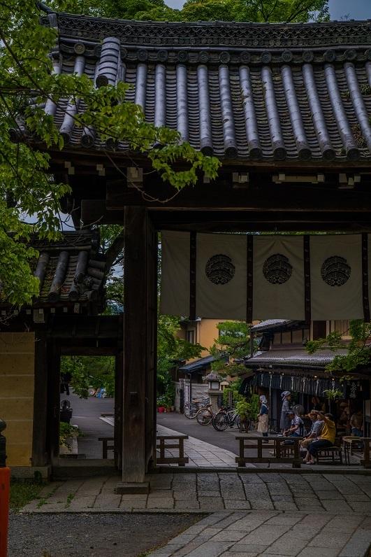 今宮神社_e0363038_10241263.jpg
