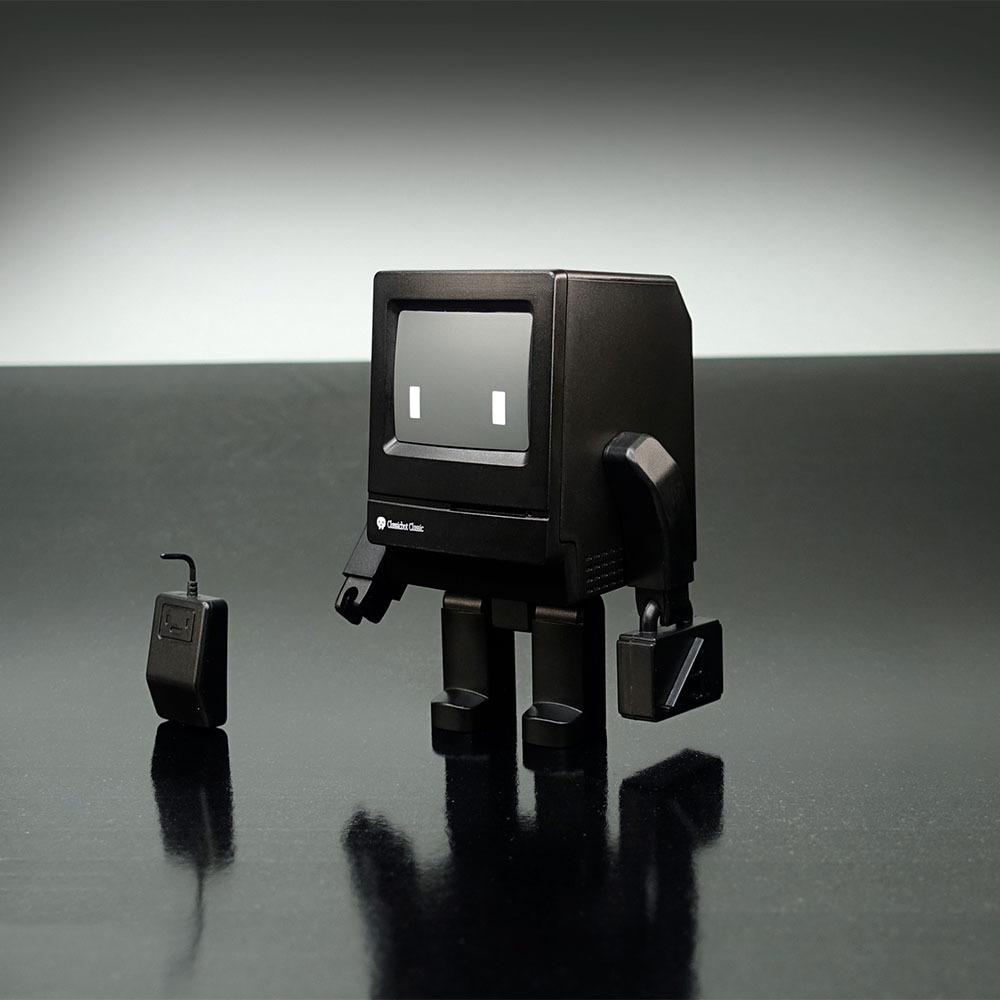 クラシックボット・クラシックのブラック版が入荷してます_a0077842_14043879.jpg