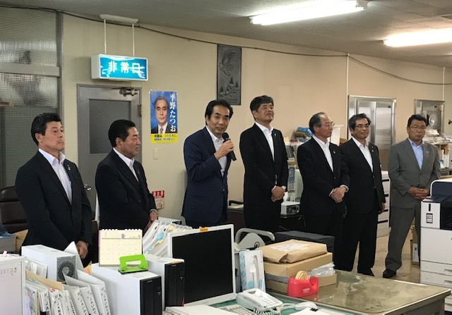 秋田から岩手へ_a0143152_21394872.jpg