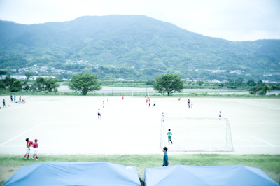 190712 soccer_b0129659_15541091.jpg