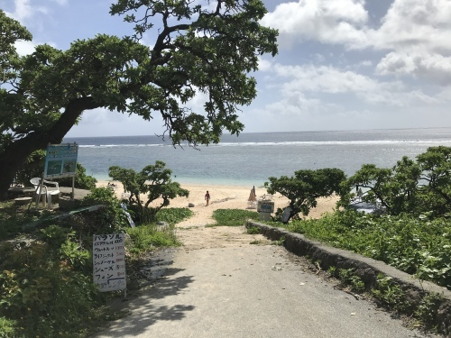 Miyako jima-2._c0153966_20481913.jpeg