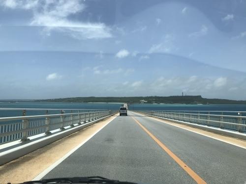 Miyako jima-2._c0153966_21244294.jpeg
